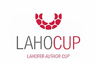 Logo Lahocup